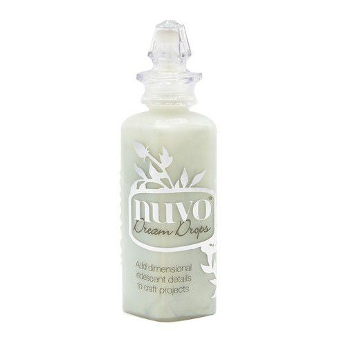 Tonic Studios Nuvo Dream Drops - Enchanted Elixir