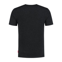 Load image into Gallery viewer, Machine T-Shirt Dark Gray