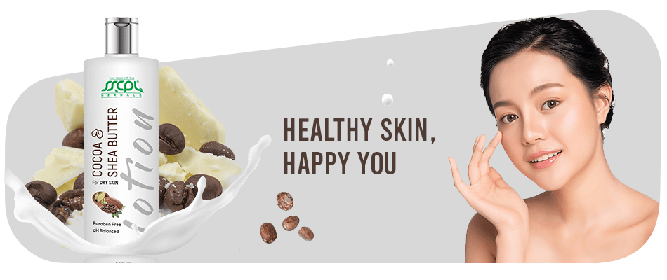 Cocoa-and-Shea-Butter-Lotion