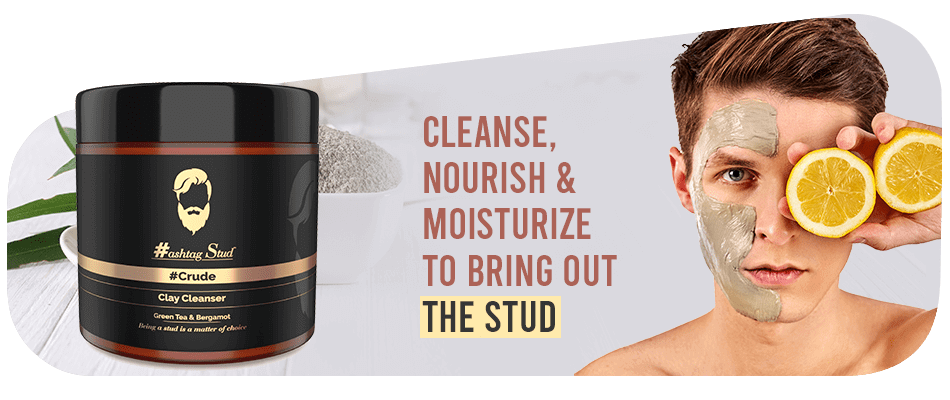 Hashtag_Stud_Clay_Cleanser