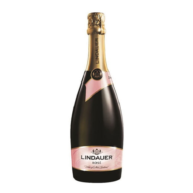 Lindauer Rose 750ml