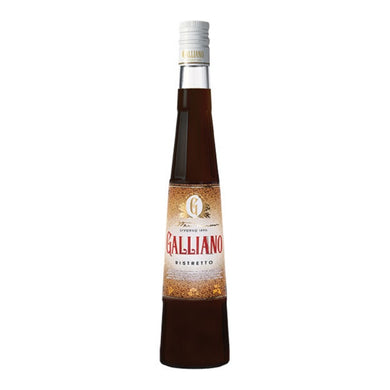 Galliano Ristretto 500ml