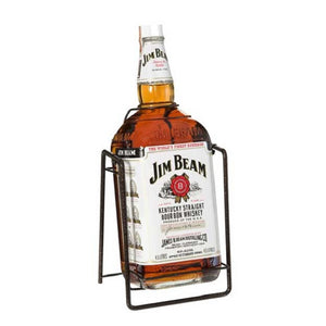 Jim Beam Cradle