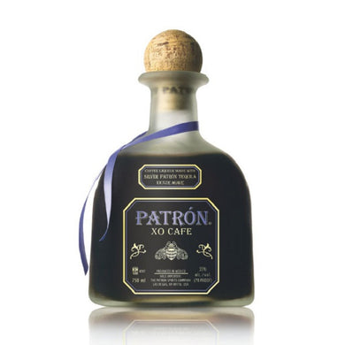 Patron XO 750ml