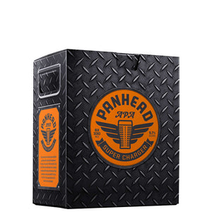 Panhead Super Charger 6 Pack 330ml