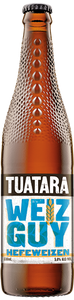 Tuatara Weiz Guy 6 pack