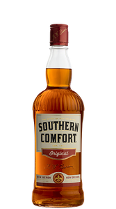 Southern Comfort 700