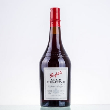 Penfolds Club Reserve 750ml