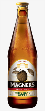 Magners Apple Cider 568ml