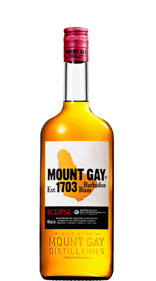 Mount Gay 700ml