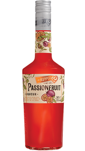 De Kuyper Passionfruit 700ml