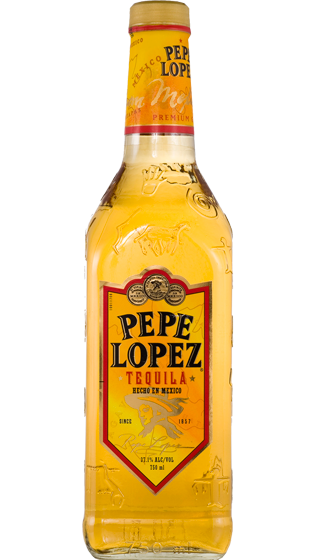 Pepe Lopez 700ml