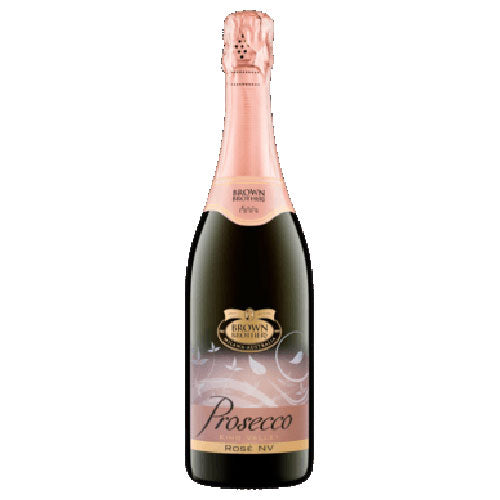 Brown Brothers Prosecco Rose