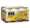 Boundary Road Brewery Citrus IPA 6 pack