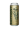 Carlsberg Elephant 500ml Can 7.2%