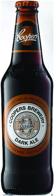 Coopers Dark Ale 6 pack