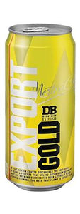 DB Export 440ml 12pack