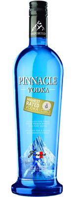 Pinnacle 1L