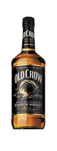 Old Crow 1L