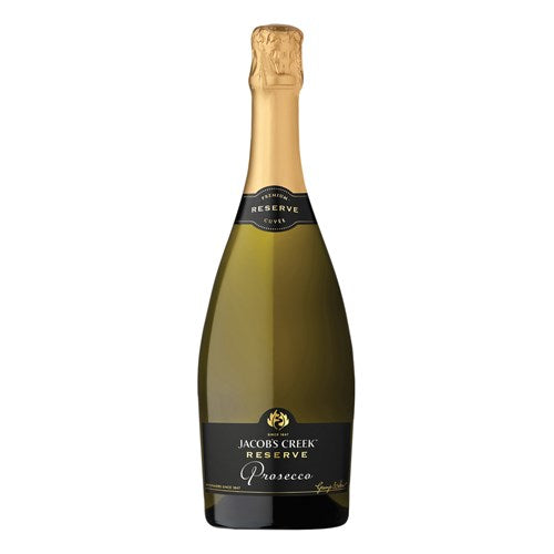 Jacobs Creek Prosecco
