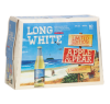 Long White A&P 10 pack