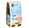 Long White Apple & Pear 4 packs