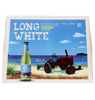 Long White L&L 10pack bottles