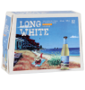 Long White Passionfruit 10pack