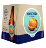 Honesty box 12 pack cider