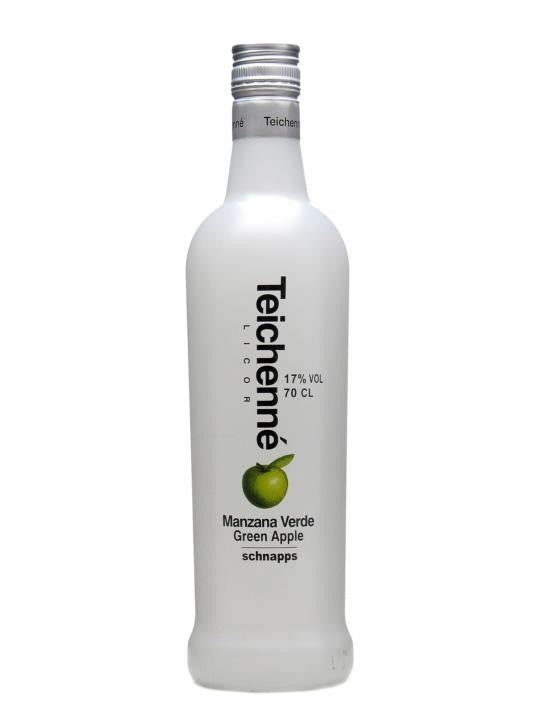 Teichenne Apple 700ml