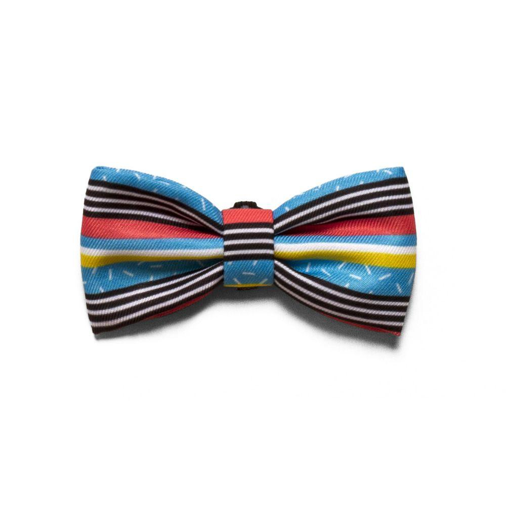 Zee.Dog Brooklyn Bow-Tie