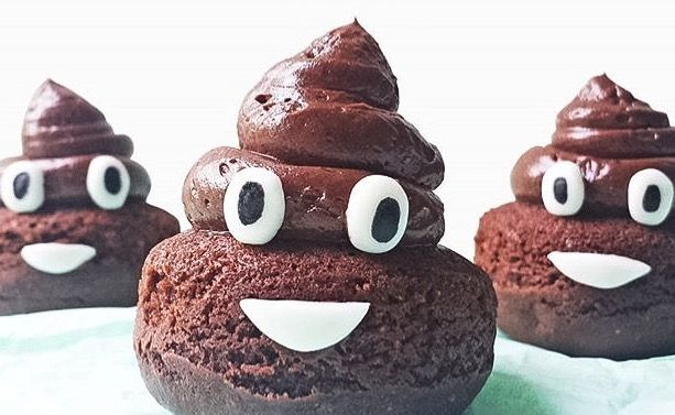 This California Bakery is serving up Emoji Donuts