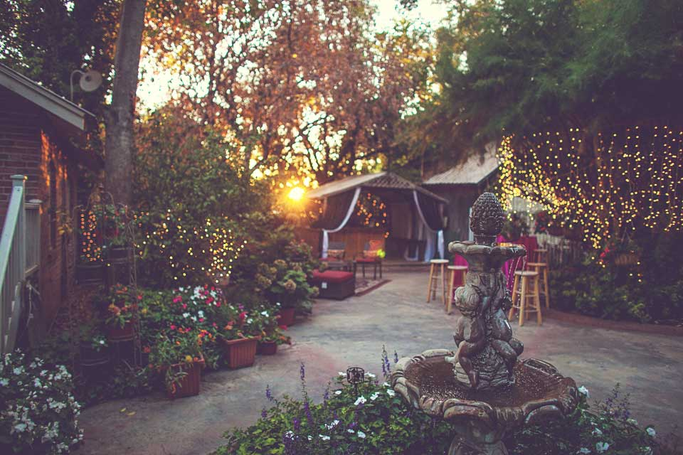 20 amazing california wedding venues ca limited for Best wedding places in california