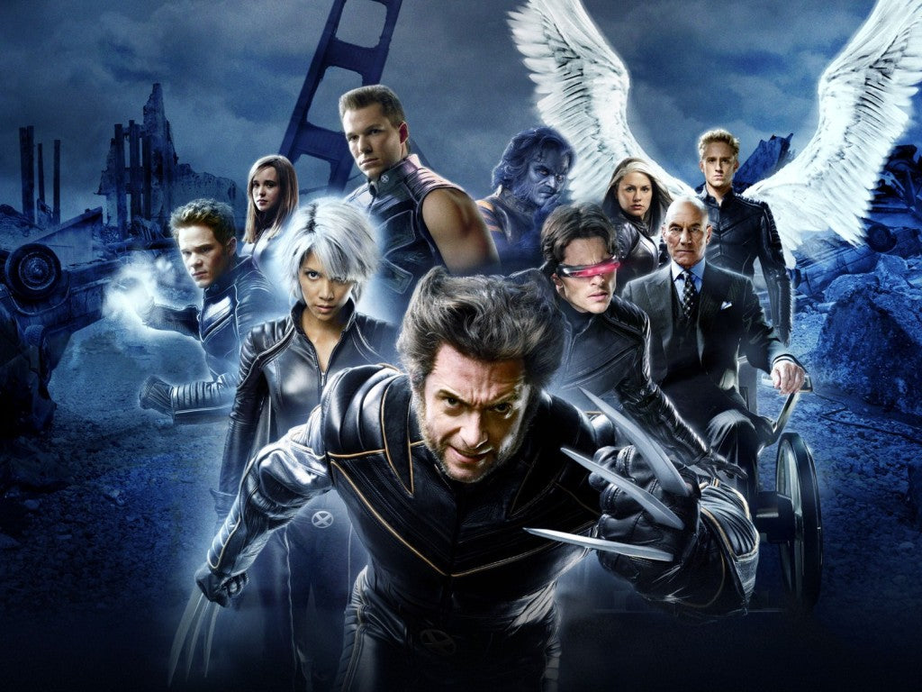Movies_Films_X_X-Men_The_Last_Stand_010765_-1-