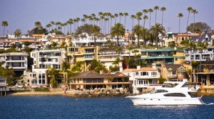 beaches-newport-beach-california_596x334