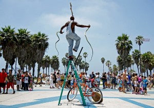venice-beach-king-solomon