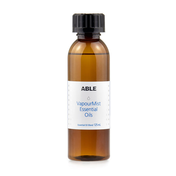 Able VapourMist Essential Oils blend 125mL