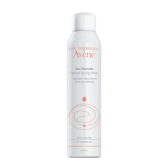 Avene Eau Thermale Spring Water Mist Spray 300mL