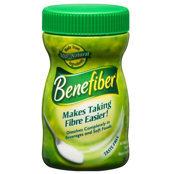 Benefiber 155g 44 Servings