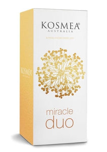 Kosmea Miracle Duo Collection