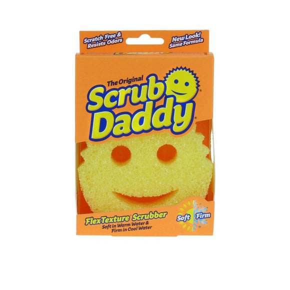 Scrub Daddy (original)