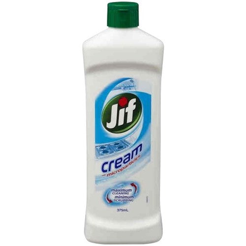 Jif Cream 375mL