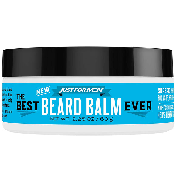 Just for Men Beard Balm 63g