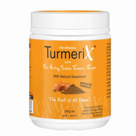 Tumerix Powder 260g