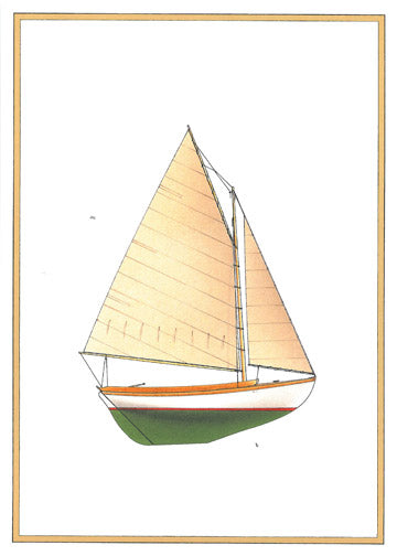 Herreshoff Collection