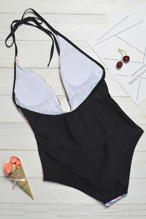 Color Matching Geometry One Piece