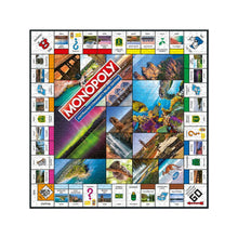 Load image into Gallery viewer, Australian Community Relief - Monopoly 1000 piece Jigsaw Puzzle Winning Moves
