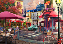 Load image into Gallery viewer, Paree, Paree - Part 1 1000 piece Jigsaw Puzzle Funbox