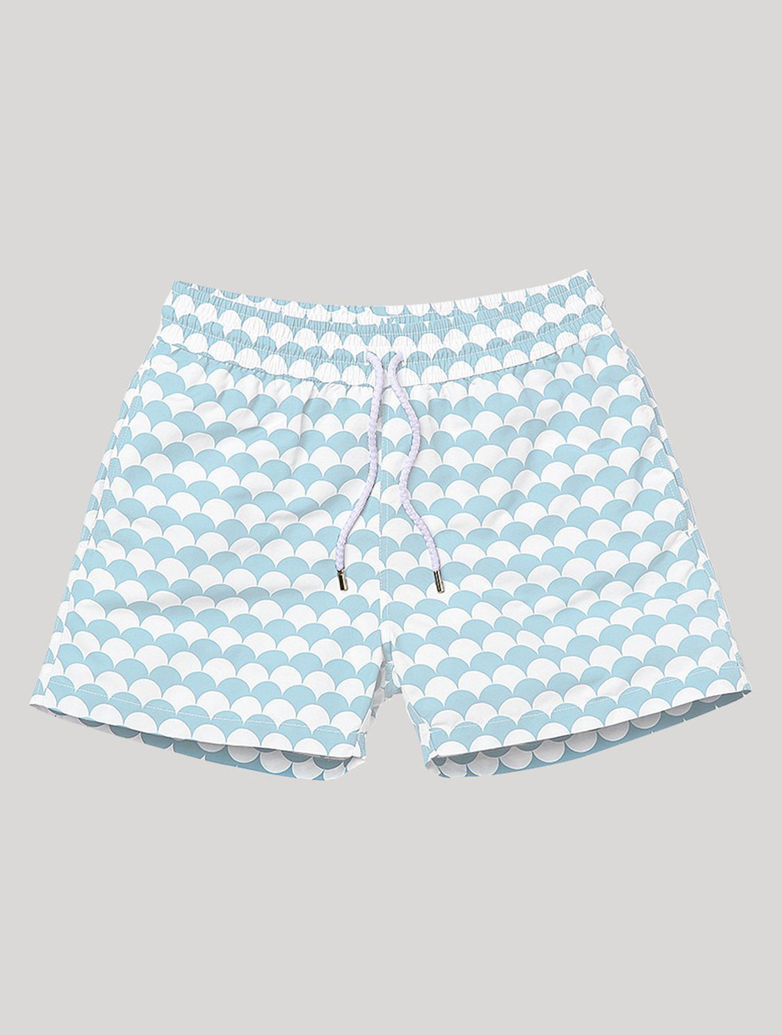 Noronha Sport Swim Shorts