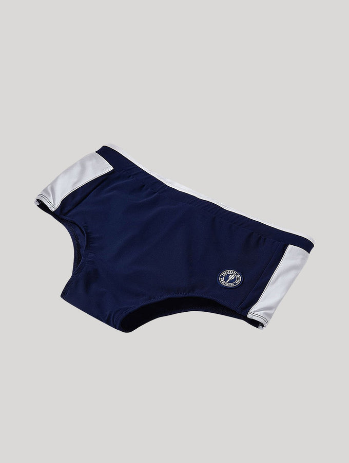 SUNGA SWIM SHORTS